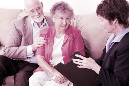 Mediation Program – Resolving Conflicts In Aged Care